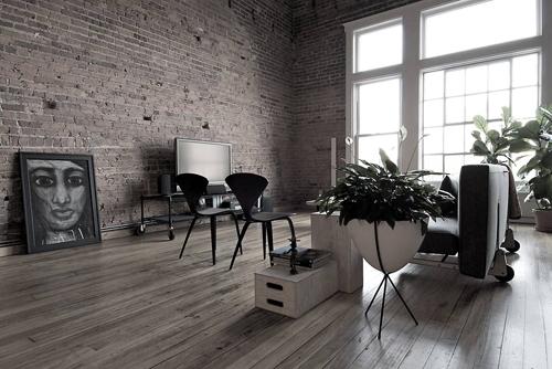 Интерьер дизайн квартиры пол
