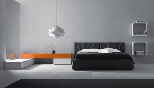 pareti camera da letto grigio perla ~ duylinh for . - Camera Da Letto Grigio