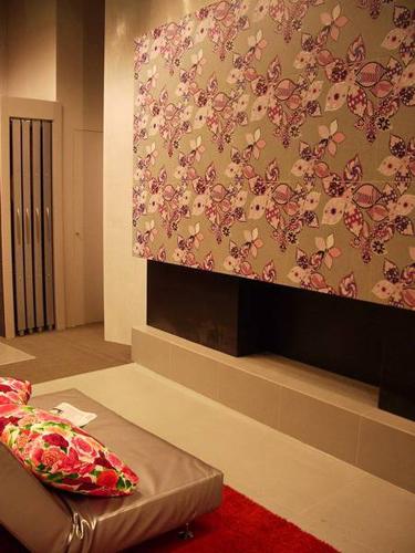 Спальня 12 квм 100 лучших идей дизайна на фото